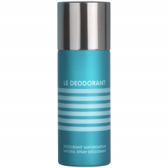 Jean Paul Gaultier Le Male 150 ml deodorant spray