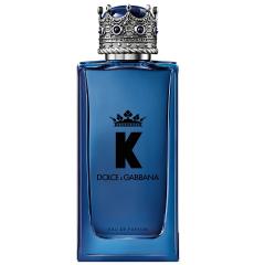 Dolce & Gabbana K eau de parfum spray