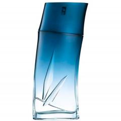 Kenzo Homme eau de parfum spray