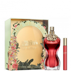 Jean Paul Gaultier La Belle 100 ml Set