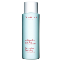 Clarins Energizing Emulsion