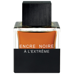 Lalique Encre Noire Pour Homme À l'Extreme eau de parfum spray