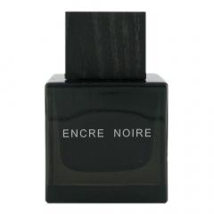 Lalique Encre Noire pour Homme eau de toilette spray