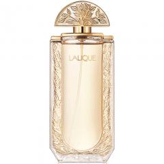 Lalique Feuille (Classic) eau de parfum spray