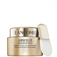 Lancôme Absolue Precious Cells Night Ritual Mask 75 ml