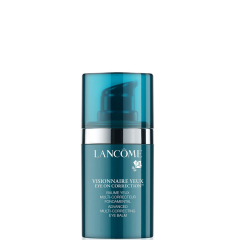 Lancôme Visionnaire Yeux Eye on Correction