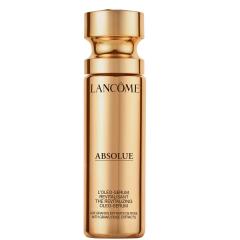 Lancôme Absolue Revitalizing Oleo-Serum 30 ml