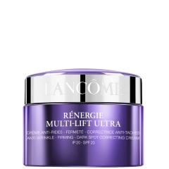 Lancôme Rénergie Multi-Lift Ultra Crème SPF 20 - 50 ml