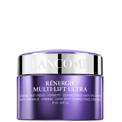 Lancôme Rénergie Multi-Lift Ultra Crème SPF 20