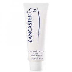 Lancaster Eau de Lancaster 120 ml deodorant crème