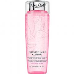 Lancôme Eau Micellaire Confort 200 ml