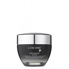 Lancome Genifique Repair SC youth activating night crème 50 ml