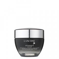Lancome Genifique Repair SC youth activating night crème