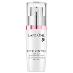 Lancôme Hydra Zen Hydraterende Anti-Stress Oogcrème