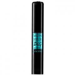 Lancôme Monsieur Big Mascara Waterproof