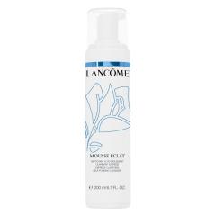 Lancôme Mousse Eclat gezichtsreiniging en reinigingsschuim 200ml