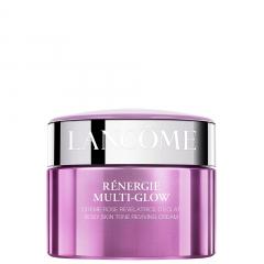 Lancôme Renergie Multi-Glow Crème 50 ml