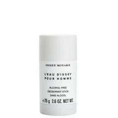 Issey Miyake L'Eau d'Issey pour Homme 75 gr deodorant stick