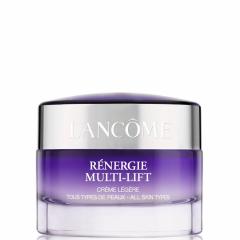 Lancôme Renergie Multi-lift crème legere