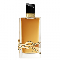 Yves Saint Laurent Libre Intense eau de parfum spray