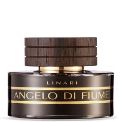 Linari Angelo di Fiume eau de parfum spray