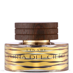 Linari Porta Del Cielo eau de parfum spray