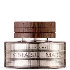 Linari Vista Sul Mare eau de parfum spray
