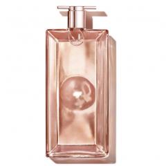 Lancôme Idôle l'Intense eau de parfum spray