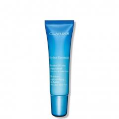 Clarins Hydra-Essentiel Moisturizing Replemishing Lip Balm