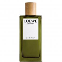 Loewe Esencia eau de parfum spray
