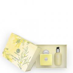 Amouage Love Mimosa Woman Gift Set