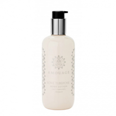 Amouage Love Tuberose Woman 300 ml bodylotion