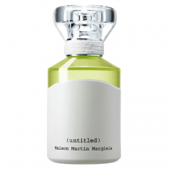 Maison Martin Margiela Untitled eau de parfum spray