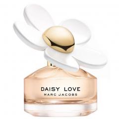 Marc Jacobs Daisy Love eau de toilette spray