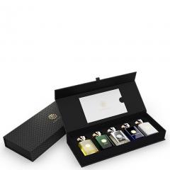 Amouage Men's Miniature Set 5 x 7.5 ml