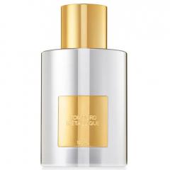 Tom Ford Métallique eau de parfum spray