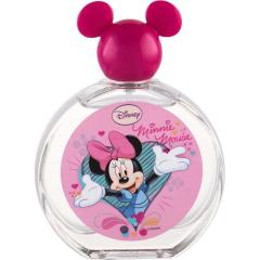 Disney Minnie Mouse 100 ml eau de toilette spray OP=OP
