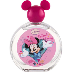 Disney Minnie Mouse eau de toilette spray
