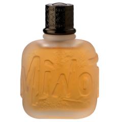 Paloma Picasso Minotaure eau de toilette spray