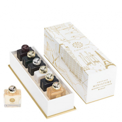 Amouage Miniature Modern Collection Woman set