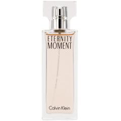 Calvin Klein Eternity Moment eau de parfum spray