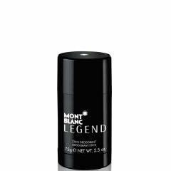 Mont Blanc Legend 75 gr deodorant stick