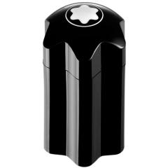 Mont Blanc Emblem 100 ml eau de toilette spray