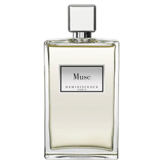Reminiscence Musc eau de toilette spray