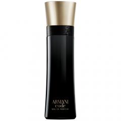 Armani Code Homme eau de parfum spray