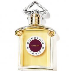 Guerlain Nahema eau de parfum spray