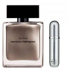 Narciso Rodriguez For Him 100 ml Set