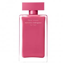 Narciso Rodriguez For Her Fleur Musc eau de parfum spray