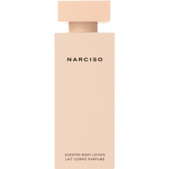 Narciso Rodriguez Narciso 200 ml bodylotion