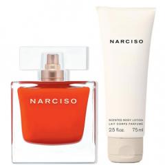 Narciso Rodriguez Narciso Rouge 90 ml EDT Set